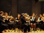 Musica in scena  <small><br> [Ph Antonio Bruno, Ivan Furlanis] </small>